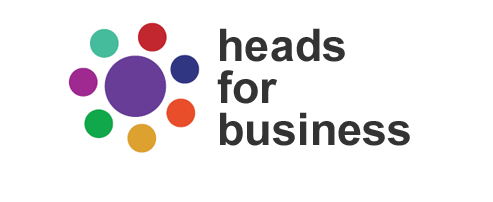Heads for Business